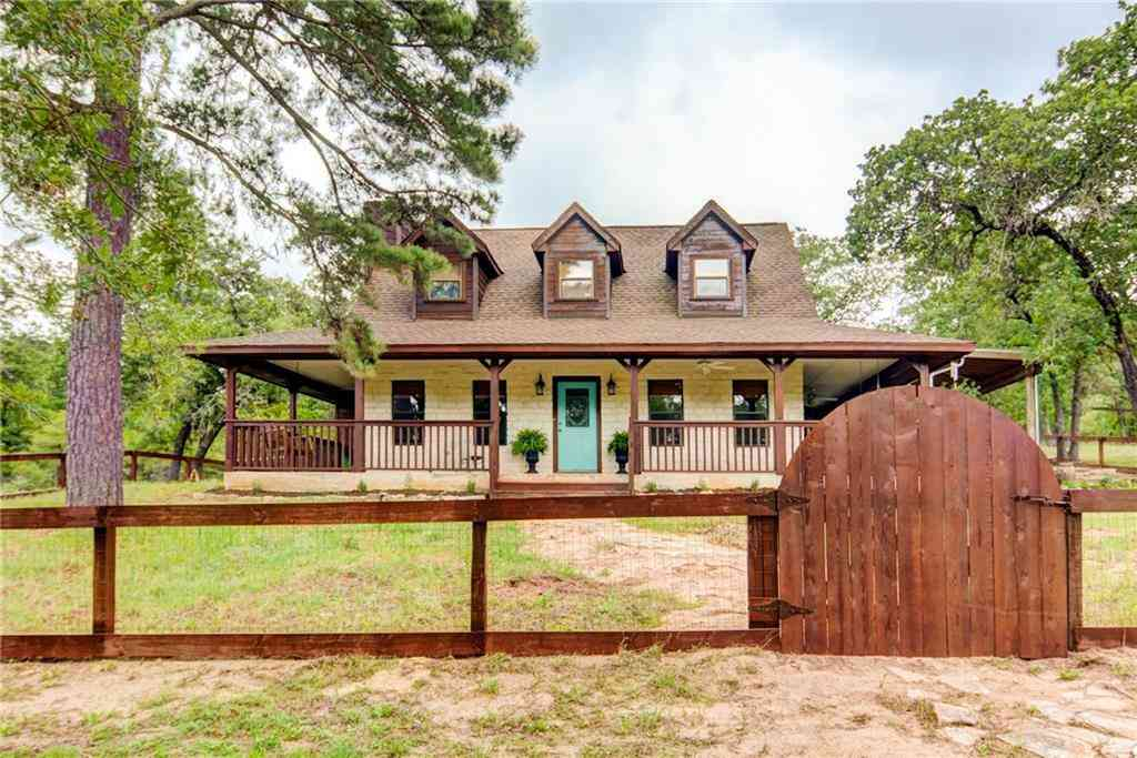 159 Fealy RD, Red Rock, TX, 78662,