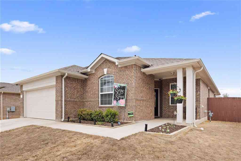 714 Old Settlers DR, San Marcos, TX, 78666,
