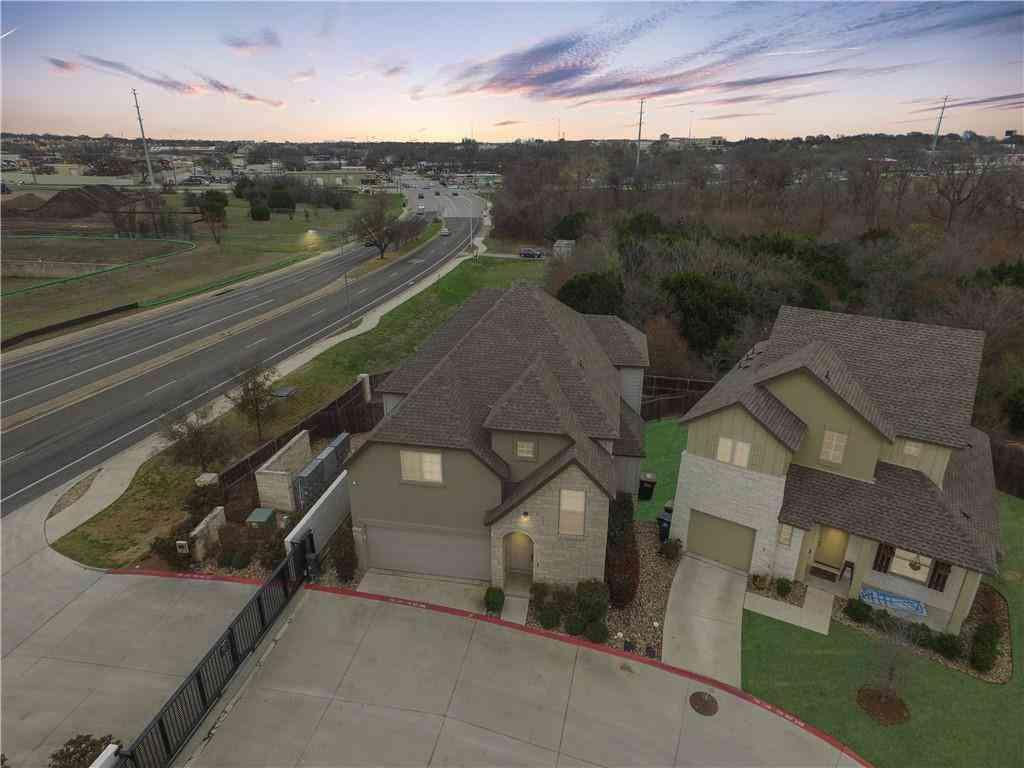 13501 Metric BLVD #1, Austin, TX, 78727,