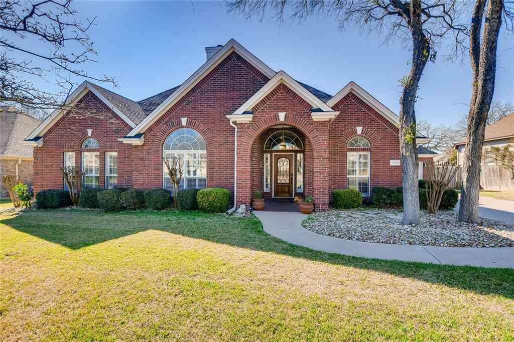 30404 Oak Tree DR, Georgetown, TX, 78628,