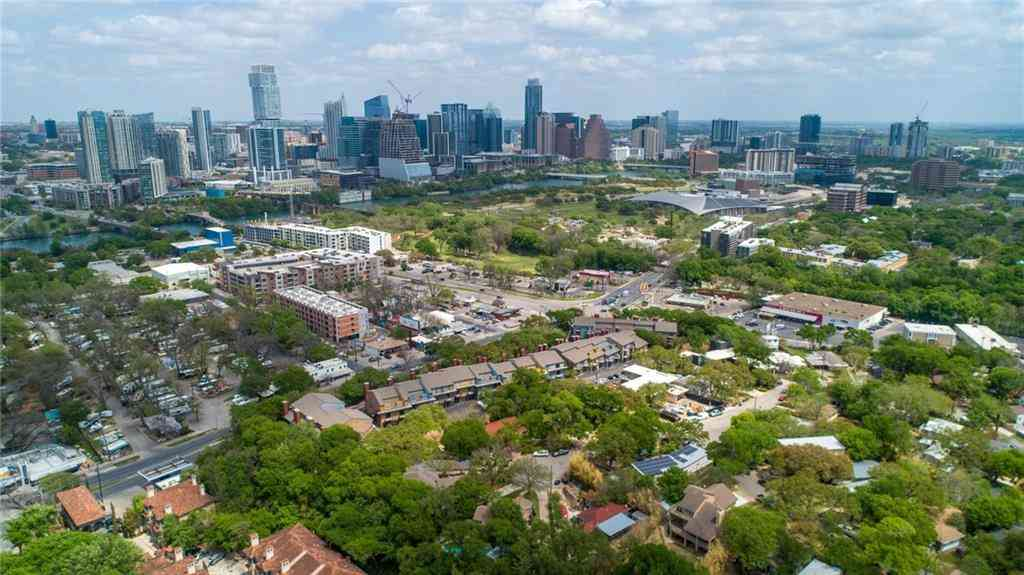1505 Hillmont ST, Austin, TX, 78704,