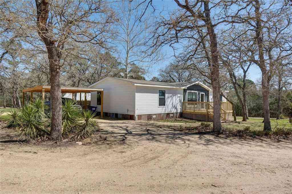 834 Sand Hills RD, Red Rock, TX, 78662,