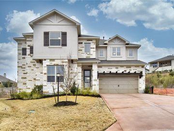 308 Highland Village CV, Lakeway, TX, 78738,
