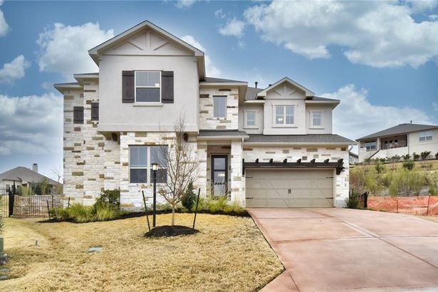 308 Highland Village CV
