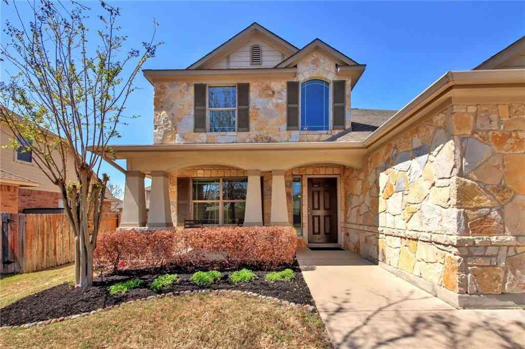 18812 Derby Hill LN, Pflugerville, TX, 78660,