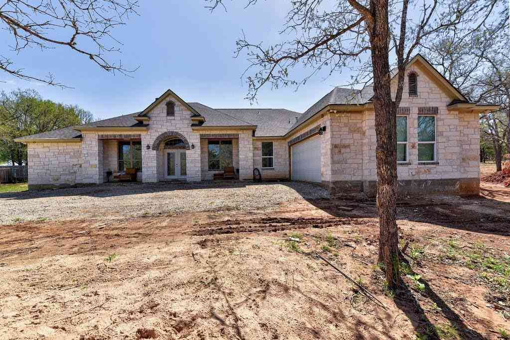 157 Creekwood TRL, Cedar Creek, TX, 78612,