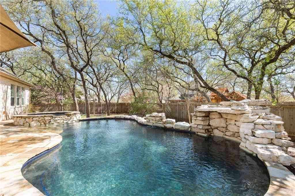 10905 Cusseta LN, Austin, TX, 78739,