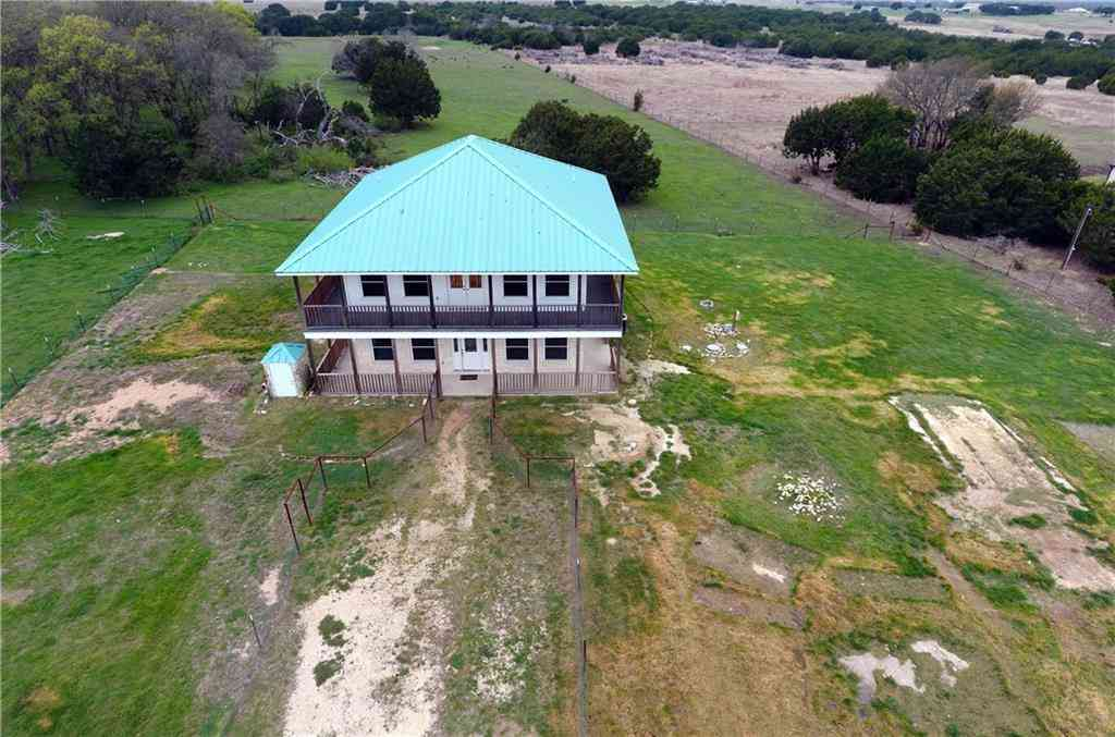 1535 County Road 224, Florence, TX, 76527,