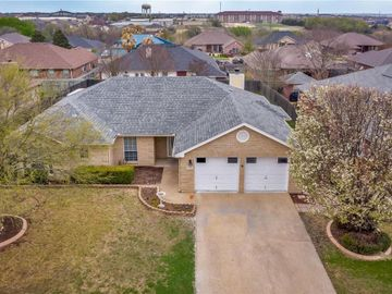 2105 Southport DR, Killeen, TX, 76542,