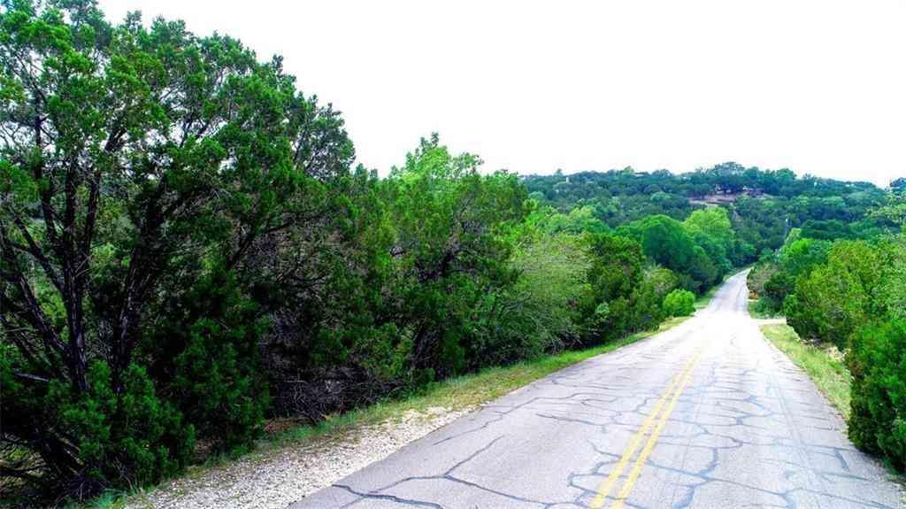 4805 Outpost TRCE, Lago Vista, TX, 78645,