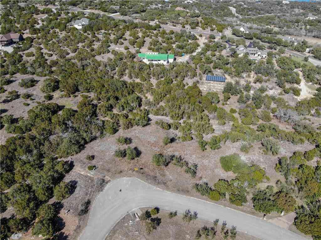 19718 Fig Bluff LN, Spicewood, TX, 78669,