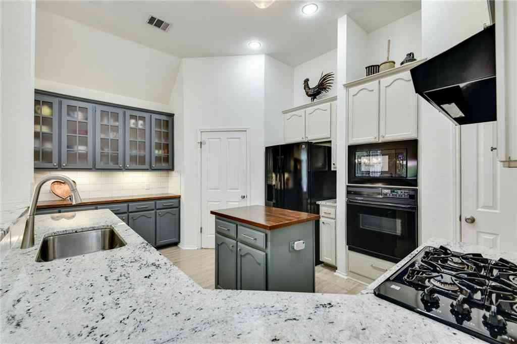 12731 Withers WAY, Austin, TX, 78727,