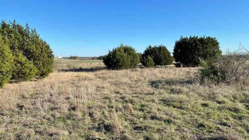 317 county road 229, Briggs, TX, 78608,