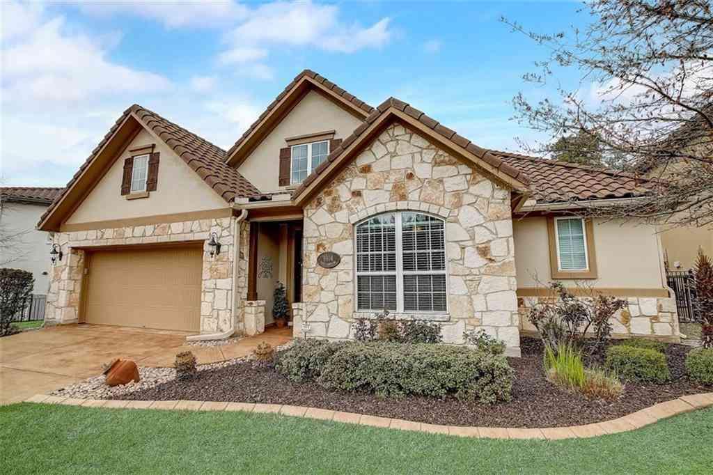 8904 Villa Norte DR #VH55, Austin, TX, 78726,