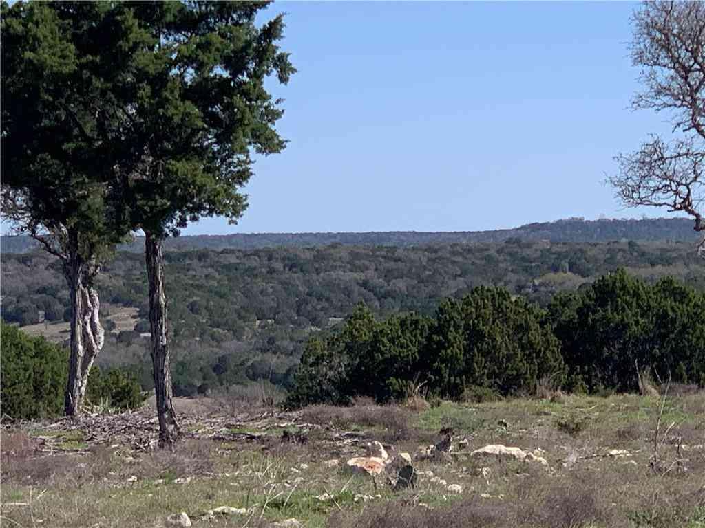 0000 Arrowhead Trail LN, Killeen, TX, 76549,