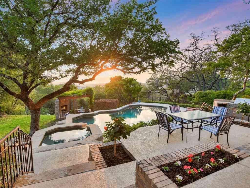 3808 River Place BLVD, Austin, TX, 78730,