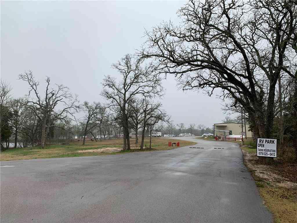 1850 W Austin ST, Giddings, TX, 78942,