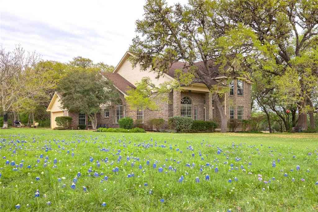 26050 Ranch Road 12, Dripping Springs, TX, 78620,
