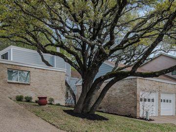 6406 Weatherwood CV, Austin, TX, 78746,