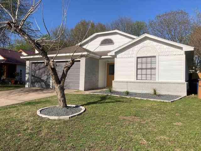 11901 Shropshire BLVD, Austin, TX, 78753,