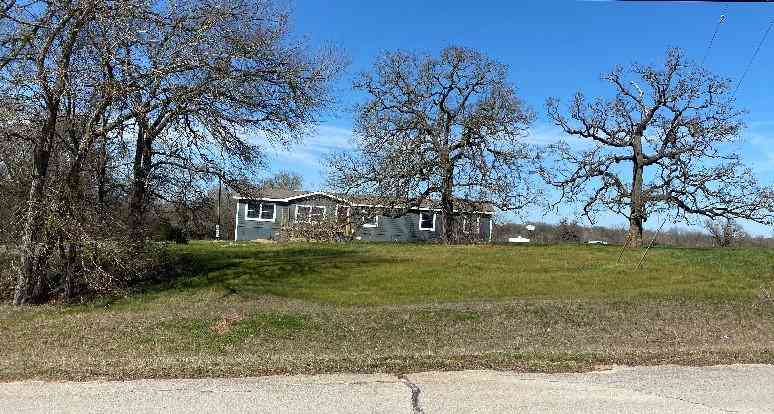 128 Oak Meadow DR, Bastrop, TX, 78602,