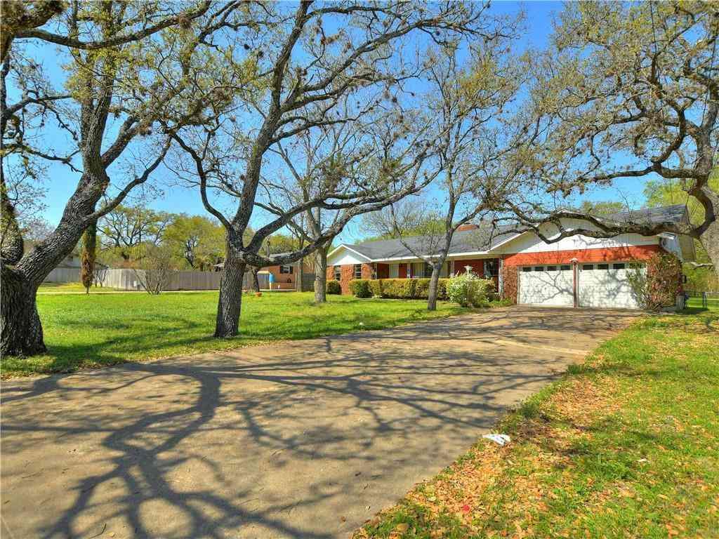 11402 Hornsby ST, Austin, TX, 78753,