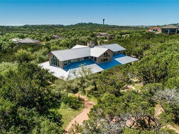 16609 Flintrock RD, Austin, TX, 78738,