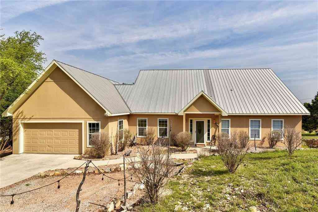 5007 Great Divide DR, Bee Cave, TX, 78738,