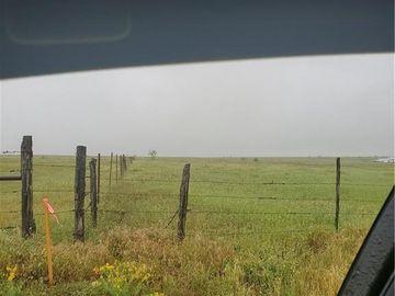 2969 County Road 211, Bertram, TX, 78605,