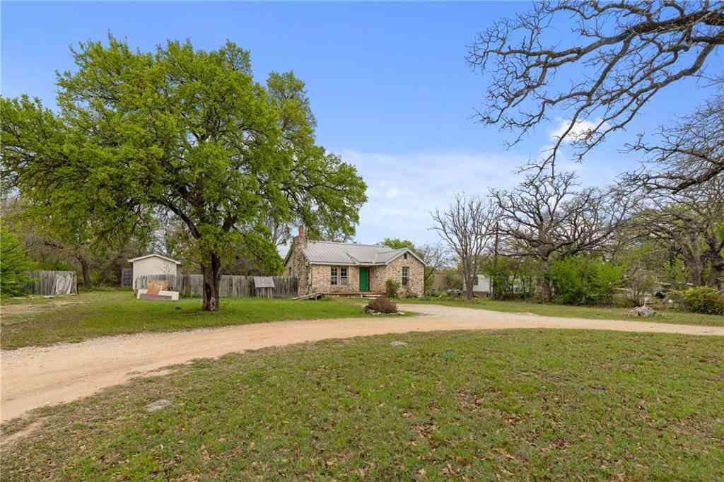 1103 Bluebonnet DR, Cedar Park, TX, 78613,