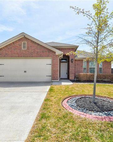 4505 Chestnut Meadows BND Georgetown, TX, 78626