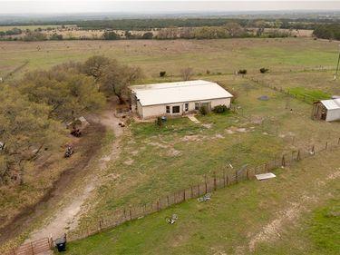 3317 E Hwy 29, Bertram, TX, 78605,