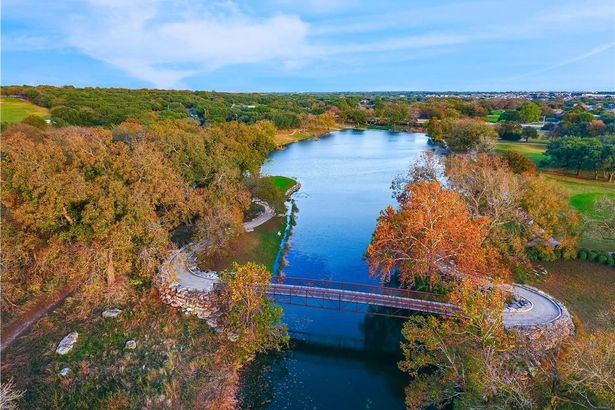 518 Mill Pond PATH