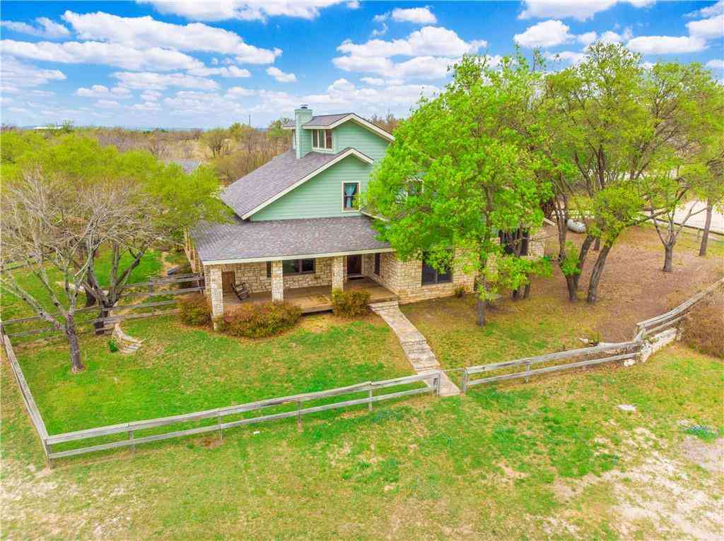 3310 Tabletop Mountain DR, Spicewood, TX, 78669,