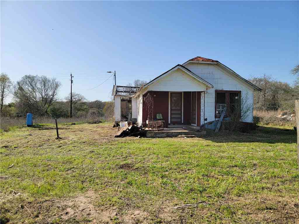 Undisclosed Address, Lockhart, TX, 78644,