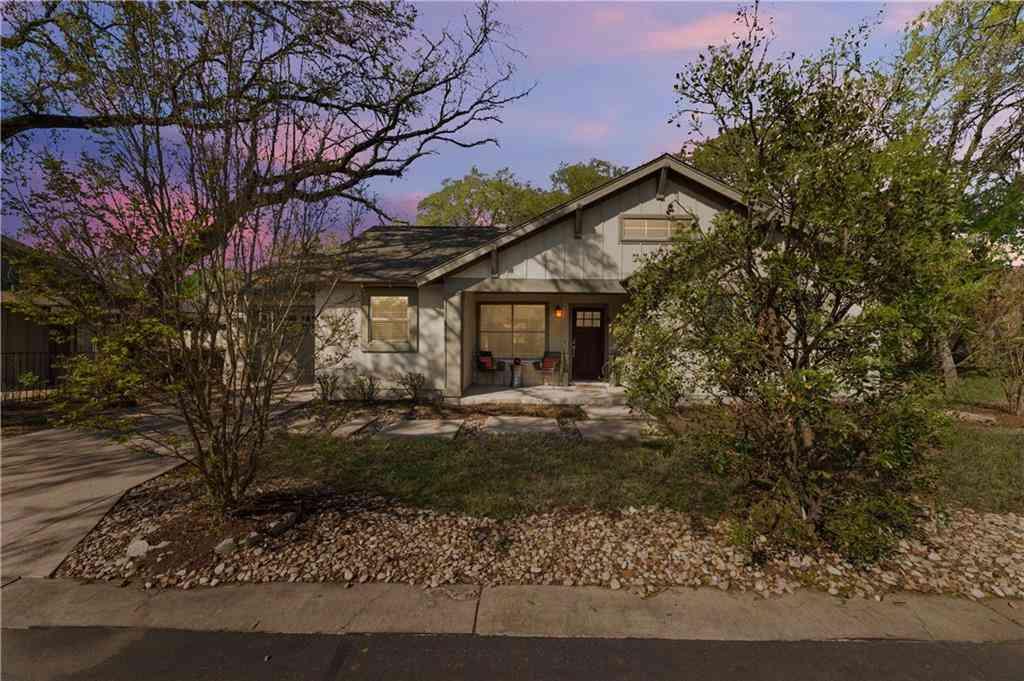 9707 Anderson Mill RD #32, Austin, TX, 78750,