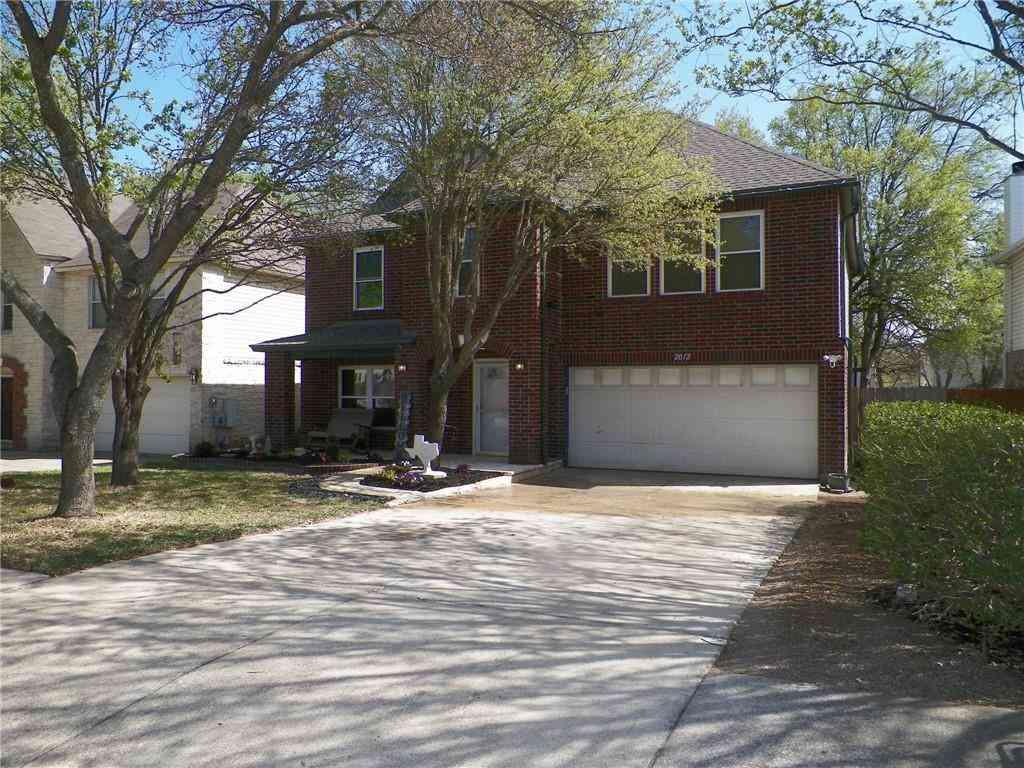 2012 Continental PASS, Cedar Park, TX, 78613,