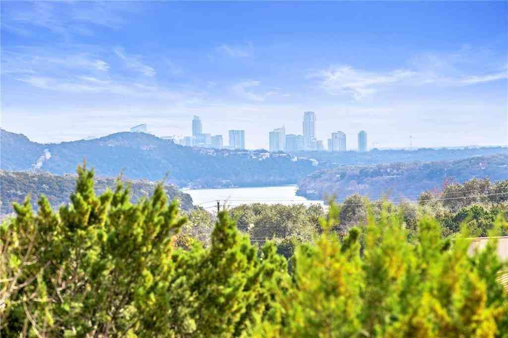 6000 Shepherd Mountain CV #304, Austin, TX, 78730,