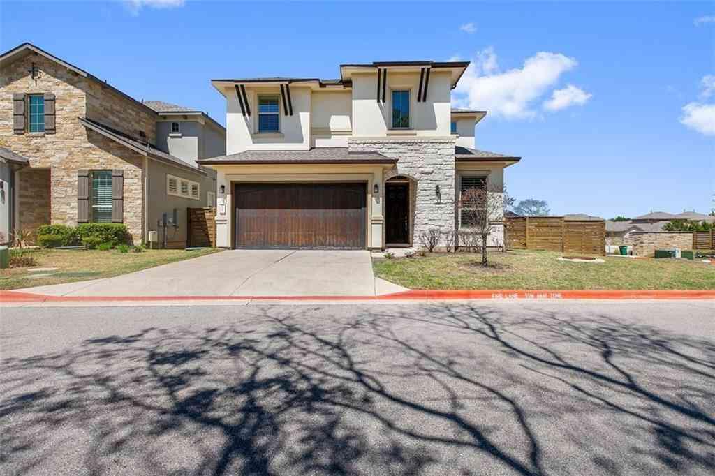 7208 Cut Plains TRL, Austin, TX, 78726,
