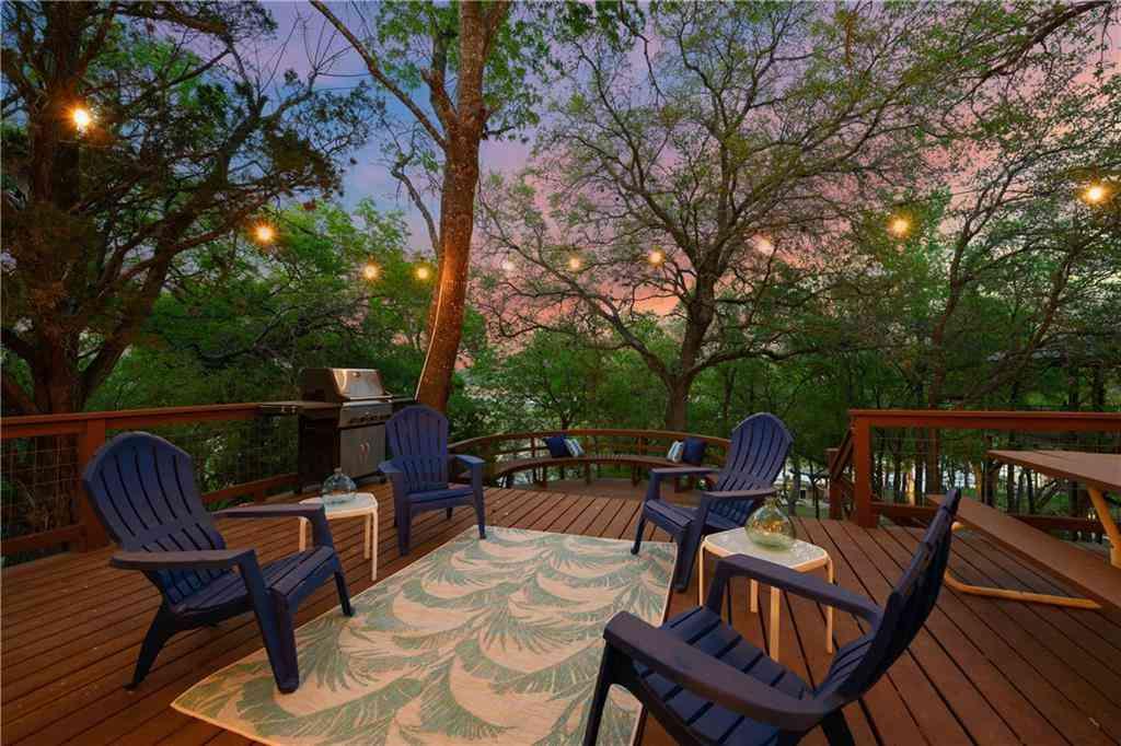 25404 Cove DR, Spicewood, TX, 78669,