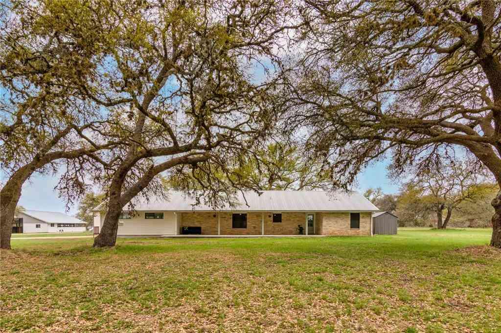 105 Andromeda LN, Driftwood, TX, 78619,