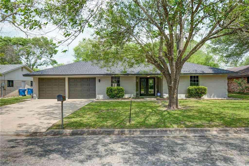 155 S Lynnwood ST, La Grange, TX, 78945,