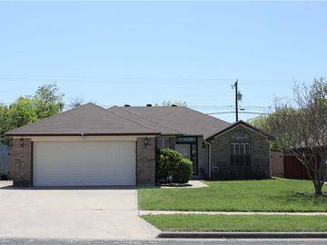 Undisclosed Address, Killeen, TX, 76549,
