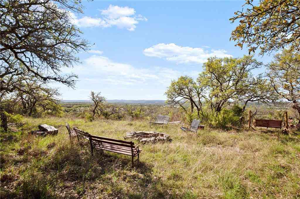 6023 Old Spicewood Rd TRL, Spicewood, TX, 78669,