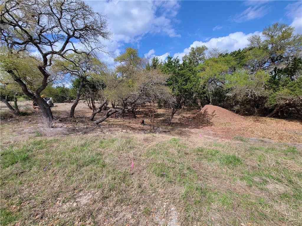 237 Lippizzan LN, Driftwood, TX, 78619,