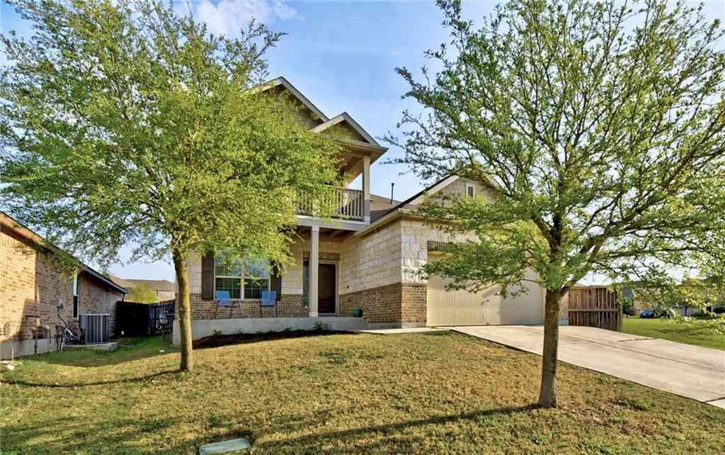 363 Travertine TRL, Buda, TX, 78610,