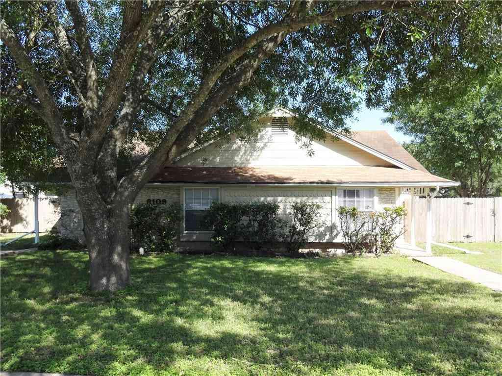 8109 West Gate BLVD #A, Austin, TX, 78745,