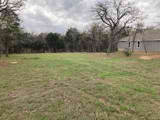 133 Deep Woods CT, Cedar Creek, TX, 78612,