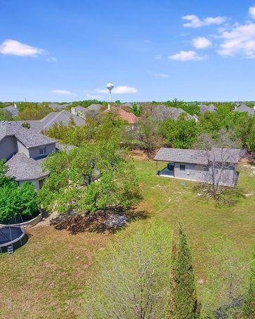 4105 Colina CV Round Rock, TX, 78681