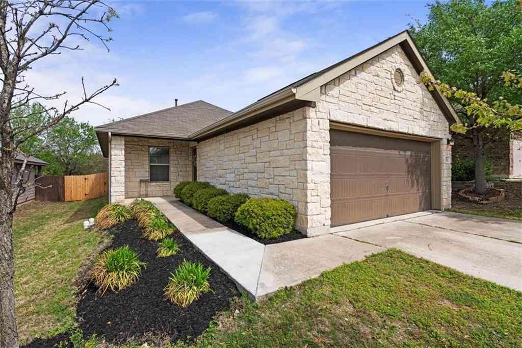10212 Lone Pine LN, Austin, TX, 78747,